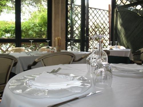 Hotel Classicano - фото 9