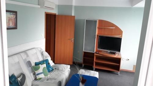 Fresh Hotel - фото 4