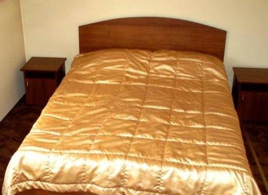 Elena Lodge Guest House - фото 9