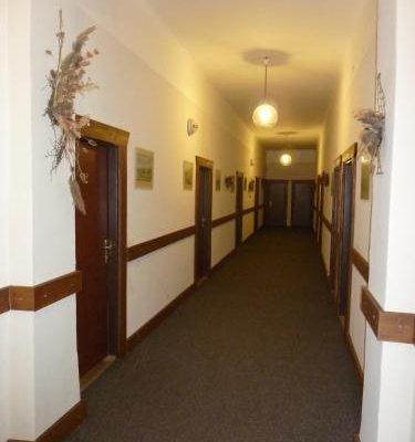Hotel Max Simek - фото 16