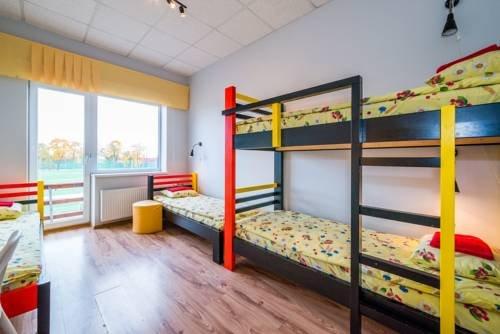 Tamme Hostel - фото 2