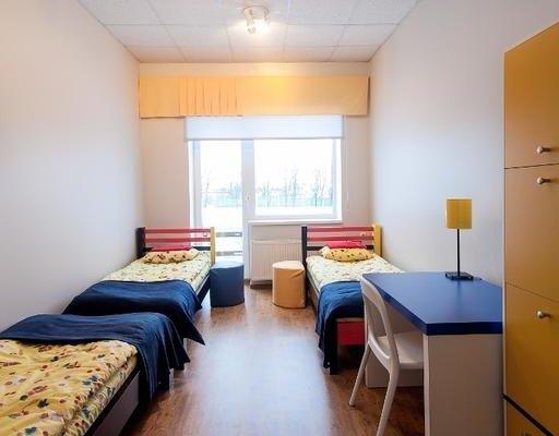 Tamme Hostel - фото 3
