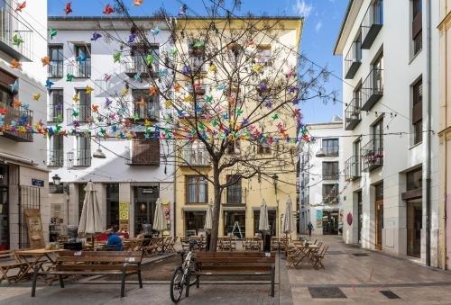 Valenciaflats Catedral - фото 19