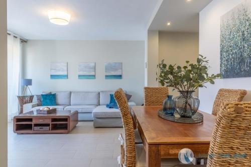 Apartamentos Livin4Malaga Deluxe - фото 9