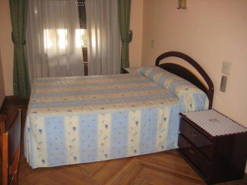Hostal La Selecta - фото 2