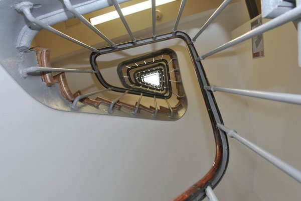Hotel de la Mare - фото 17