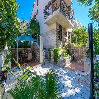 Villa Lia - фото 50