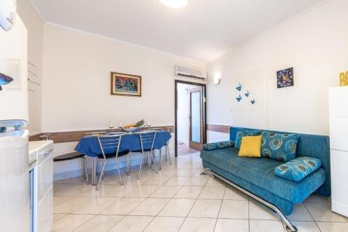 Villa Lia - фото 10
