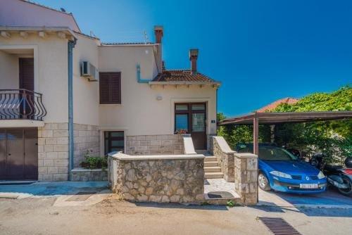 Villa Lia - фото 22