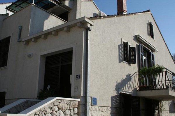 Villa Lia - фото 23