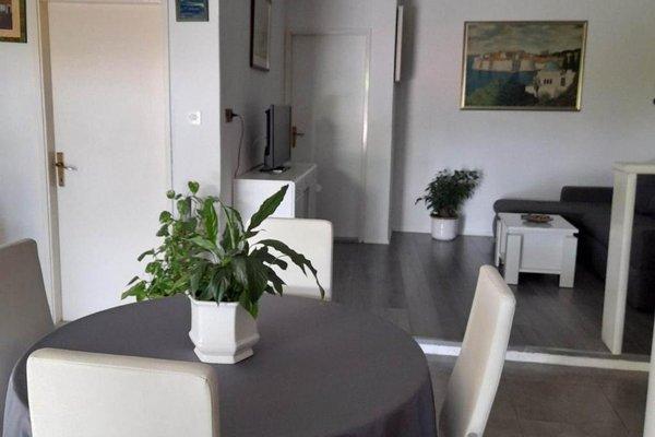 Apartment Ines - фото 1