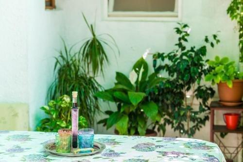 Apartment Ines - фото 7