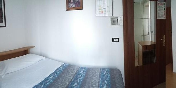 Hotel Dora - фото 3