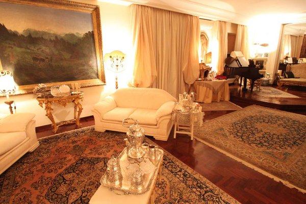 Giardino delle Palme - фото 3