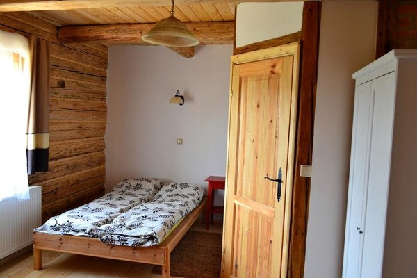Dom Goscinny Szpilkowo - фото 9