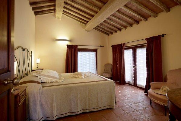 Relais Borgo Petrognano - фото 6