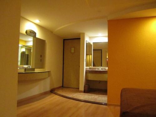 Hotel Panorama - фото 8
