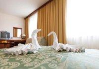 Отзывы Hotel Zvezda, 3 звезды