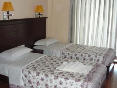 Hotel Stay Pokhara - фото 0