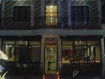 Hotel Stay Pokhara - фото 1