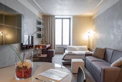 Milan Royal Suites - Centro - фото 30