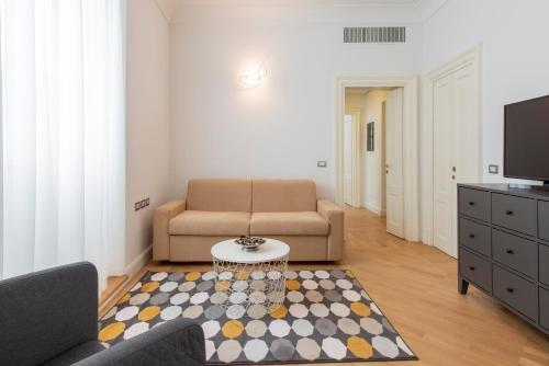Milan Royal Suites - Centro - фото 12