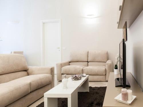 Milan Royal Suites - Centro - фото 13
