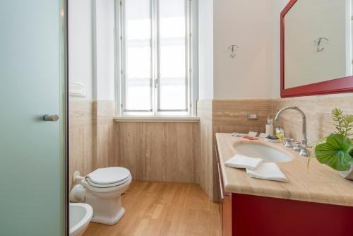 Milan Royal Suites - Centro - фото 14