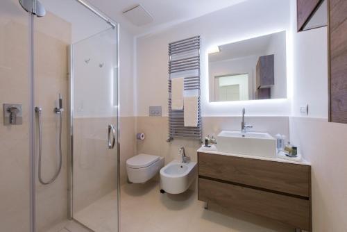 Milan Royal Suites - Centro - фото 15
