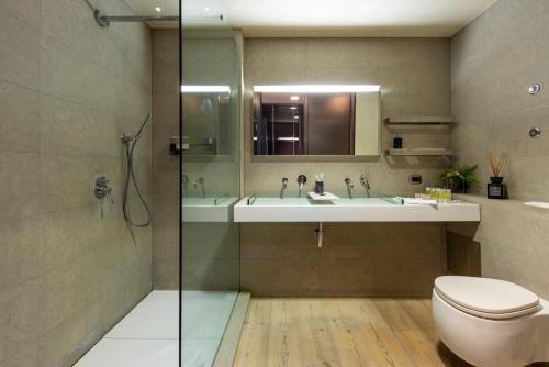 Milan Royal Suites - Centro - фото 16