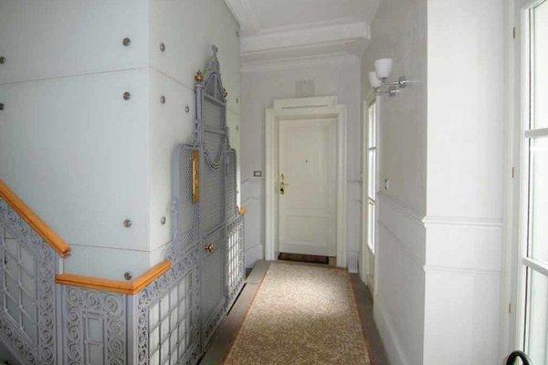 Milan Royal Suites - Centro - фото 22