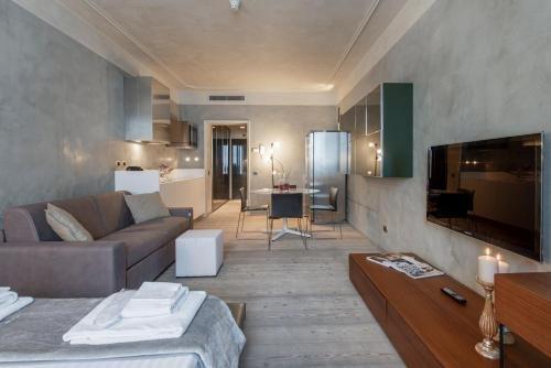Milan Royal Suites - Centro - фото 3