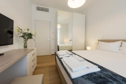 Milan Royal Suites - Centro - фото 4