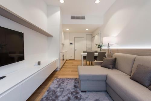 Milan Royal Suites - Centro - фото 5