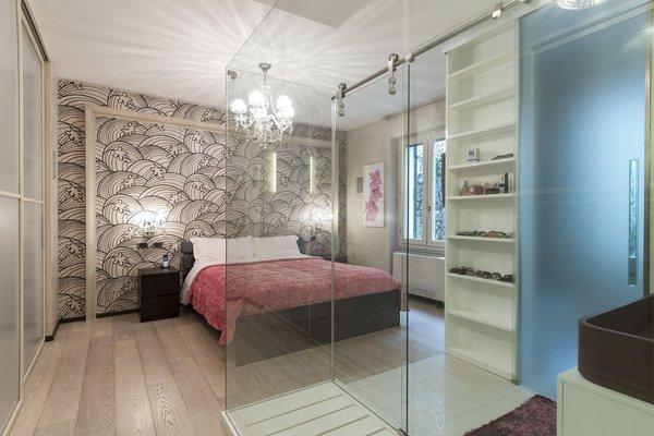 Milan Royal Suites - Centro - фото 6