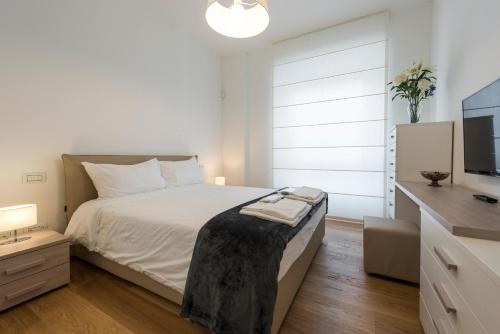 Milan Royal Suites - Centro - фото 7