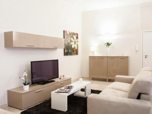 Milan Royal Suites - Centro - фото 8