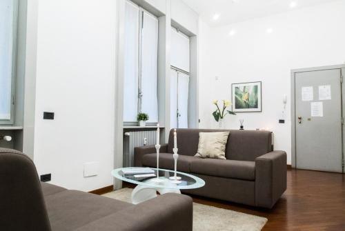 Milan Royal Suites - Centro - фото 9