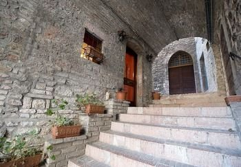 Hotel Properzio - фото 18