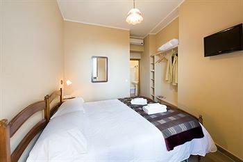 Hotel Properzio - фото 2