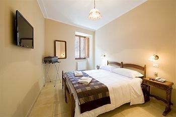Hotel Properzio - фото 3