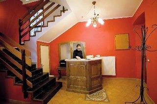 Hotel Properzio - фото 6