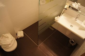 Hotel Am Sachsengang - фото 8