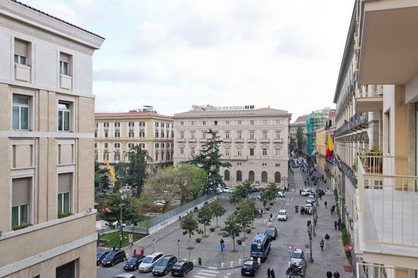 Domus Municipio - фото 18
