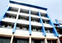 Отзывы OYO 7926 Hotel Fort View, 3 звезды