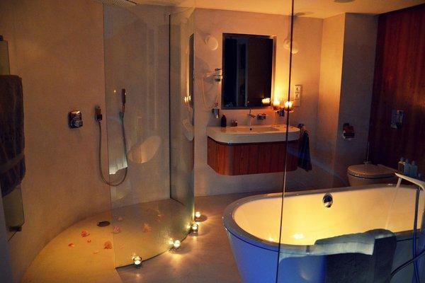 One Room Hotel - фото 8