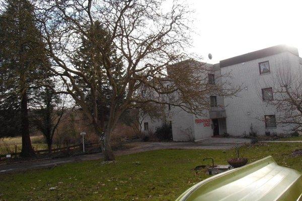 Ferienhaus Uklei - фото 17
