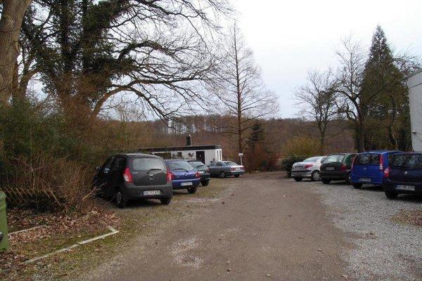 Ferienhaus Uklei - фото 19
