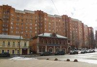 Отзывы Apple Apartments on Zvezdinka
