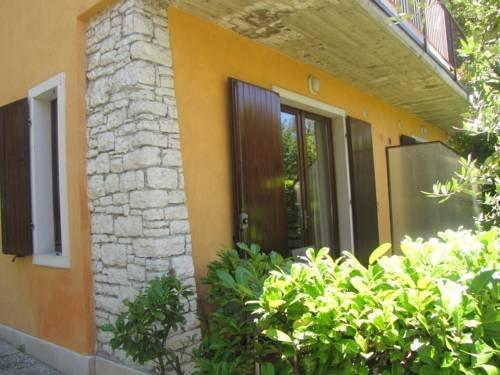 Villa Girasole - фото 12